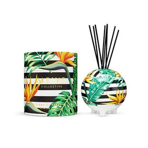 Mews Diffuser - 350ml - Birds of Paradise