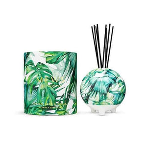 Mews Diffuser - 350ml - Green Sage & Cedar