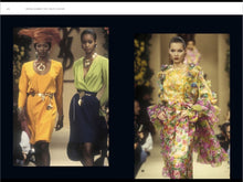 Load image into Gallery viewer, Yves Saint Laurent Catwalk