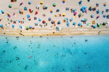 Load image into Gallery viewer, Life's A Beach Jigsaw Puzzle