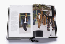 Load image into Gallery viewer, Chanel Catwalk: The Complete Collections