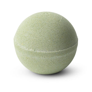 Tilley - Bath Bomb - Lemon Myrtle