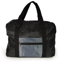 Load image into Gallery viewer, Port-A-Bag - Foldable Holdall