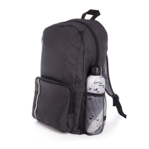 Port-a-Pack Commute - Foldable Backpack
