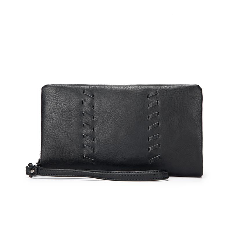 Black Caviar - Sky Wallet - Black