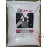Litiere Magic sac/16 kg