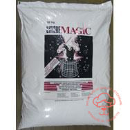 Litiere Magic sac/16 kg - DrCroquette