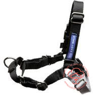 Harness Easy Walk- Black