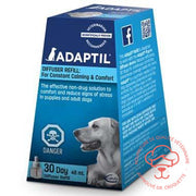 Adaptil recharge bout. 48ml - DrCroquette