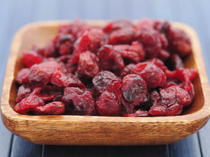 Load image into Gallery viewer, Dried Cranberries