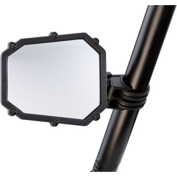 Moose Elite Series Side View Mirror