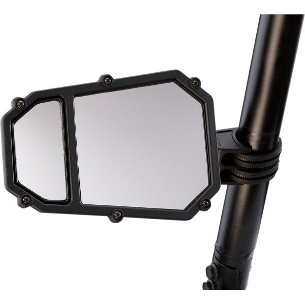 Moose Elite Series Pro Side View Mirror