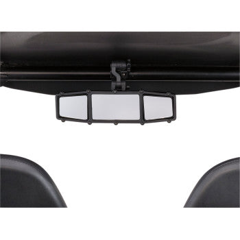 Elite Series UTV Center Mirror