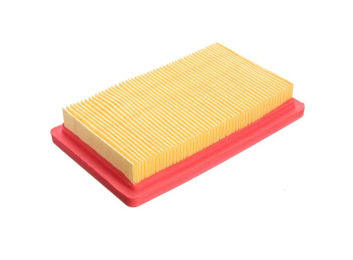 Kohler 14 083 01-S1 Genuine Air Filter