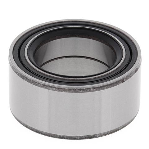 Wheel Bearing and Seal Kit 25-1628 - Front or Rear Polaris (RZR XP, Ranger XP, Sportsman) - Trailsport Motors