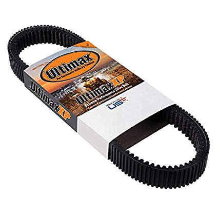 CARLISLE ATV DRIVE BELT RZR Turbo / Ranger XP 1000 / RS1 - Trailsport Motors