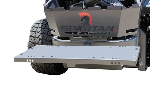 "Sprayer Tray 2"" Receiver Hitch - Trailsport Motors"