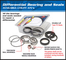 Rear Differential Bearing and Seal Kit Polaris 25-2085 RZR XP 900 Ranger 570 900 Ace - Trailsport Motors
