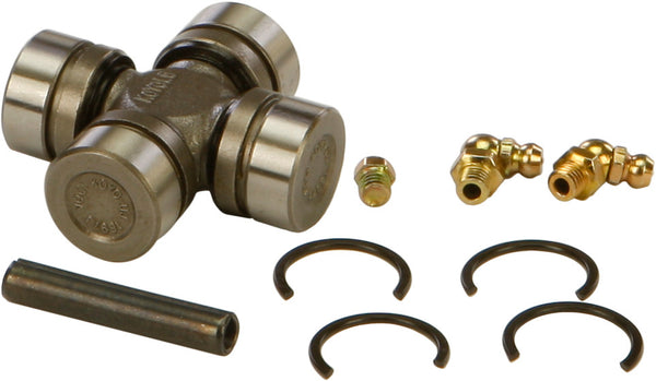 All Balls Polaris Greasable U-Joint Kit Fits All Polaris ATVs UTVs - Trailsport Motors