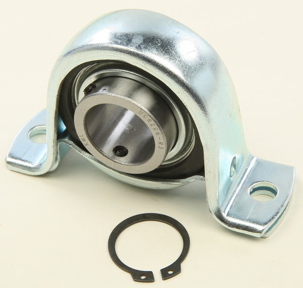 Polaris OEM Style Carrier Bearing Ranger Crew 800 500 (11-14) - Trailsport Motors