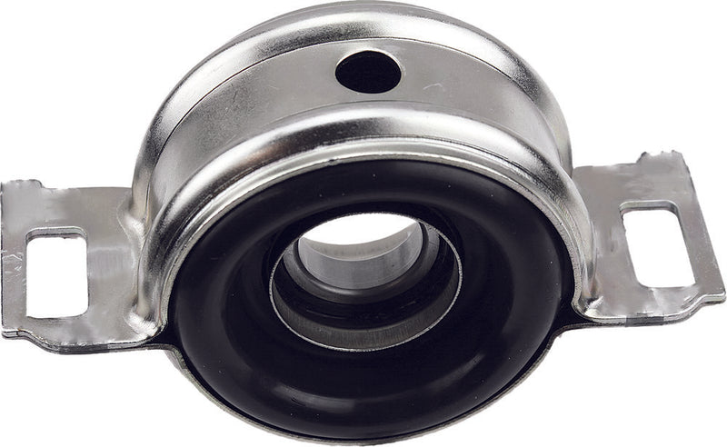 Polaris Can-Am OEM Style Carrier Bearing 25-1682 - Trailsport Motors