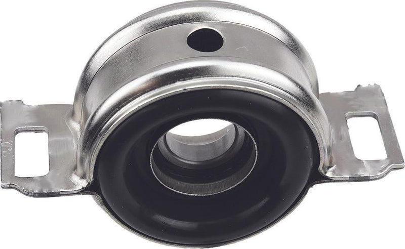 Intimidator 800cc Front Carrier Bearing - Trailsport Motors