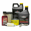 Briggs Commercial Engine Tune Up Kit SAE 30 - Trailsport Motors
