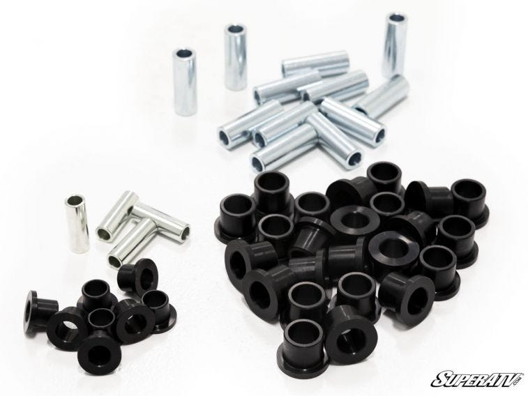 Can-Am Maverick Trail A-Arm Bushings - Trailsport Motors