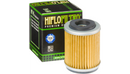 HiFlo Filtro HF 143 Oil Filter