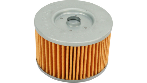 HiFlo Filtro HF 114 Oil Filter