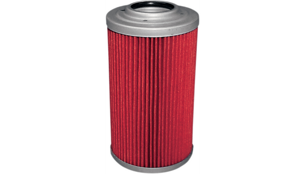 HiFlo Filtro HF 556 Oil Filter