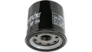 HiFlo Filtro HF 204 Oil Filter