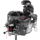 2020 Gravely Pro-Turn 252- 27hp Kawasaki FX850V - Trailsport Motors