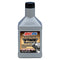 AMSOIL Synthetic SAE 20W-50 V-Twin Motorcycle oil