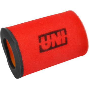 UNI NU-3266ST Yamaha Cleanable Air Filter