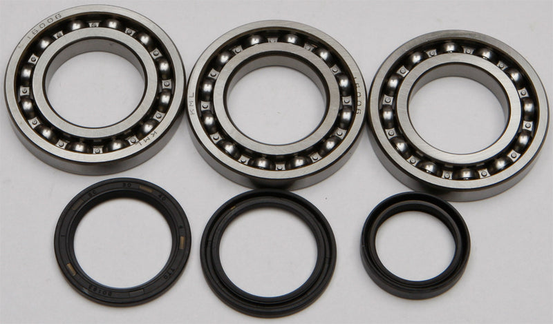 Front Differential Bearing and Seal Kit Polaris (ADC Sportsman, Ranger 570) 25-2076 - Trailsport Motors