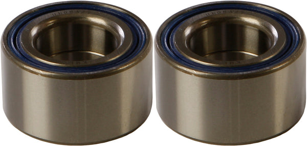 Wheel Bearing and Seal Kit - Rear Polaris 25-1150 (Ranger, RZR 800 570, Sportsman, Ace) - Trailsport Motors