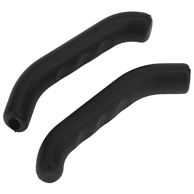 Bicycle Brake Silicon Cover, Universal Silicone Gel Brake Handle