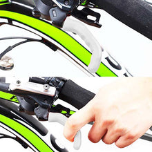 Load image into Gallery viewer, Bicycle Brake Silicon Cover, Universal Silicone Gel Brake Handle