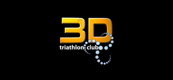 3D Triathlon Club