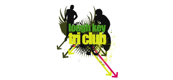 Lough Key Triathlon Club