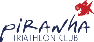 Piranha Triathlon Club