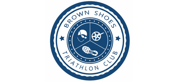 Brown Shoes Triathlon Club
