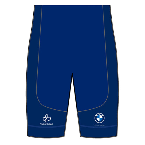 BMW NS Tech Cycling Shorts