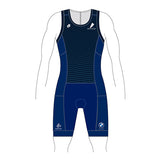 BMW NS Performance Tri Suit