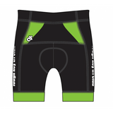 Lough Key Performance Tri Shorts