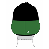 TI Winter Hat