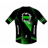 Lough Key Performance Tri Speed Top