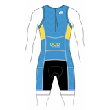 UCD Performance Tri Suit