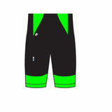 Lough Key Tech Cycling Shorts